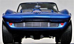 1967-Corvette-1-Chevrolet-Built-16-Sport-25-Race-20-Car-24-Vintage-18-Model-12