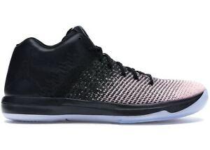 897564 Low Schwarz Größe Jordan Xxxi Weiß 31 Oreo Air 11 001 5 Nike WwIPnqBX8
