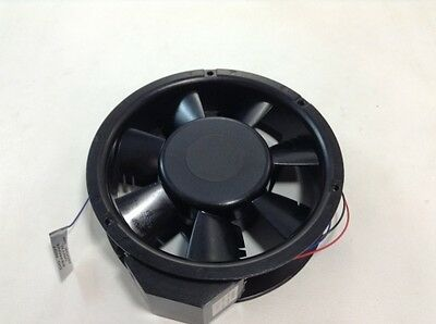 Lucent KS23912L1A 48vDC Fan Non-Connectorized KS22501L3A New