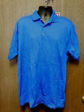 Biker Boyz Movie Promo Collared Shirt Never Worn! Rare! Fishburne Rock Luke