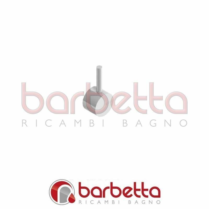 LEVA PER PASSO RAPIDO RICAMBIO BELLOSTA 01-444018