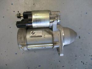 BMW-740i-750i-LEFT-Starter-12417579155