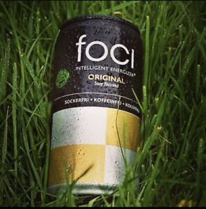 Stay-Focused-Become-Our-Reseller-Of-Our-Intelligent-Energy-Drink