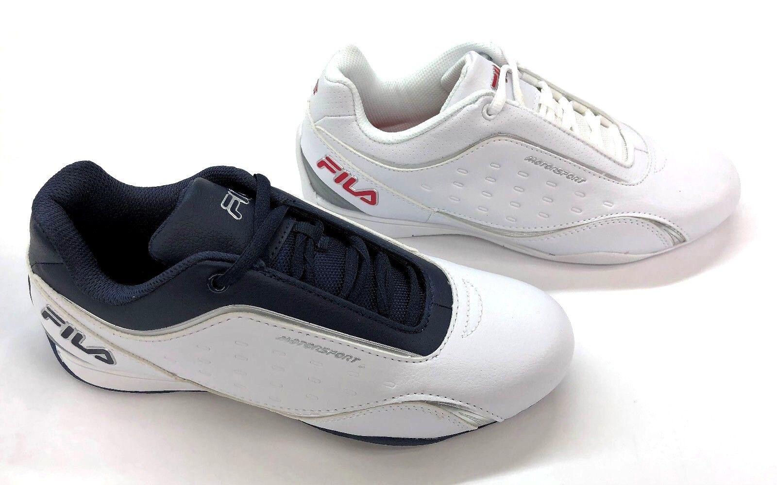 FILA Men Athletic Sneaker - KALIEN 3 Seasonal clearance sale