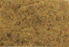 PECO Scene PSG-406 Static Grass - 4mm Dead Grass 20G NEW!      MODELRRSUPPLY-com
