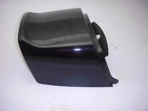 1977-79-GS500-GS750-C-E-N-SUZUKI-TAIL-SECTION-USED-F0749