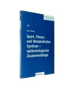 Klaus-Bonadt-034-Sport-Fitness-and-Metabolisches-Syndrome-Epidemiologische