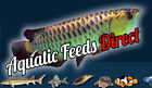 aquaticfeedsdirect