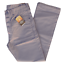 NEW-MEN-LEVIS-501-ORIGINAL-SHRINK-TO-FIT-JEANS-PANTS-BLUE-BLACK-RED-PEACH-GREEN thumbnail 21