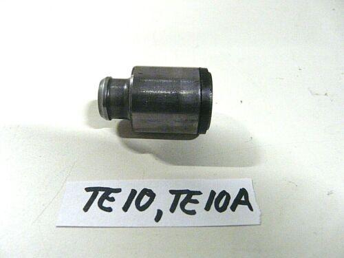 r2b2p72 10 a coup de piston en pièces détachées!!! Hilti TE 10
