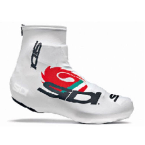 Waterproof Bike Shoe Covers Bicycle Shoes Protection Rain Feet Warmer Overshoes