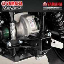 2014 Yamaha Grizzly 450 4x4 EPS Main Wire Harness 1ct-82590 for sale on yamaha remote control, yamaha oil cooler, yamaha gauges, yamaha generator, yamaha control box, yamaha water pump,