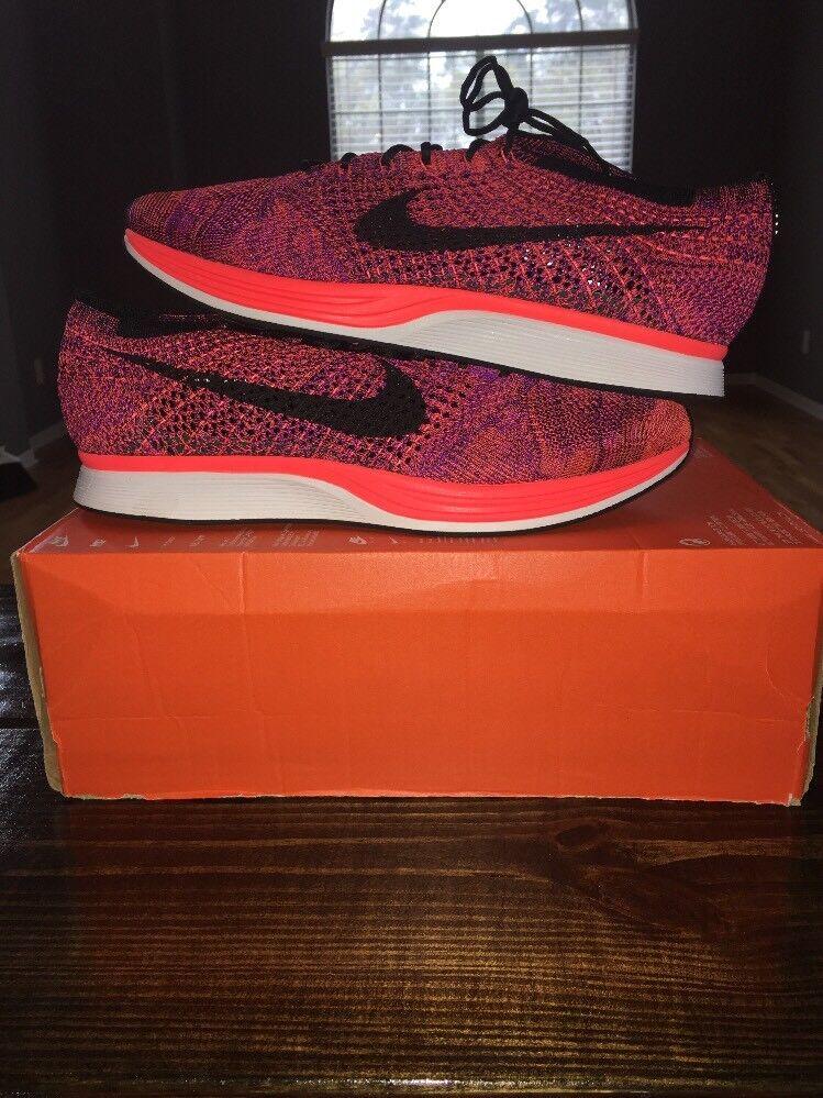 Nike Free 5.0 Running Shoes Women's Shoes Running  Size 5 0bf38b