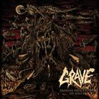 Endless Procession of Souls by Grave (CD, Aug-2012, Century Media/EMI)