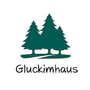 gluckimhaus