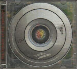 THE FEMALE OF THE SPECIES CD Doppio CD Audio Musicale
