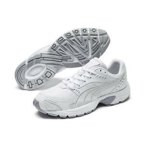 PUMA-Men-039-s-Axis-Sneakers