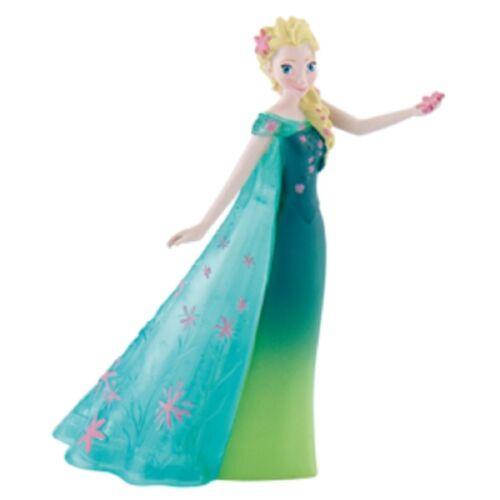 Bullyland Walt Disney Die Eiskönigin Völlig unverfroren Figur Sammelfigur NEU