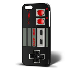nintendo-nes-pad-cool-funky-vintage-retro-case-cover-for-all-iphones-and-samsung