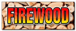 FIREWOOD-DECAL-sticker-fire-wood-split-hickory-cord-delivered-stacked