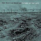 The Peace & Truce of Future of the Left by Future of the Left (Vinyl, Apr-2016, Prescriptions)