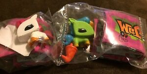 NEW ANIMAL JAM SERIES 1 RARE SNAKE 1-23 ONLINE CODE