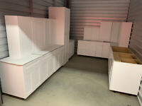 Kitchen Cabinets Great Local Deals On Home Renovation Materials In Halifax Kijiji Classifieds