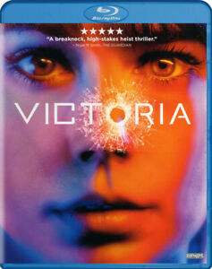 Victoria-Blu-Ray-Nuovo-Blu-Ray
