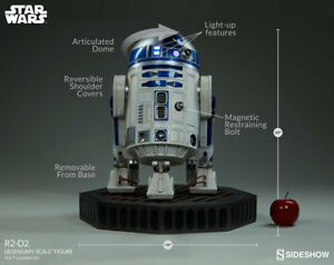 Star-Wars-R2-D2-Legendary-Scale-Figure-1-2-Statue-Sideshow