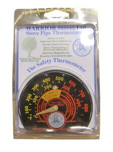 Thermometer-Stove-Pipe-Deluxe
