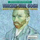 Vincent Van Gogh: Master of Post-Impressionist Painting by Jennifer Landau (Paperback / softback, 2015)