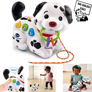 Educational Toys For 1 to 3 Year Old Toddlers Baby Girl Boy Developing Activity