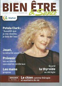 Bien-etre-sante-2004-Petula-Clark-20-263