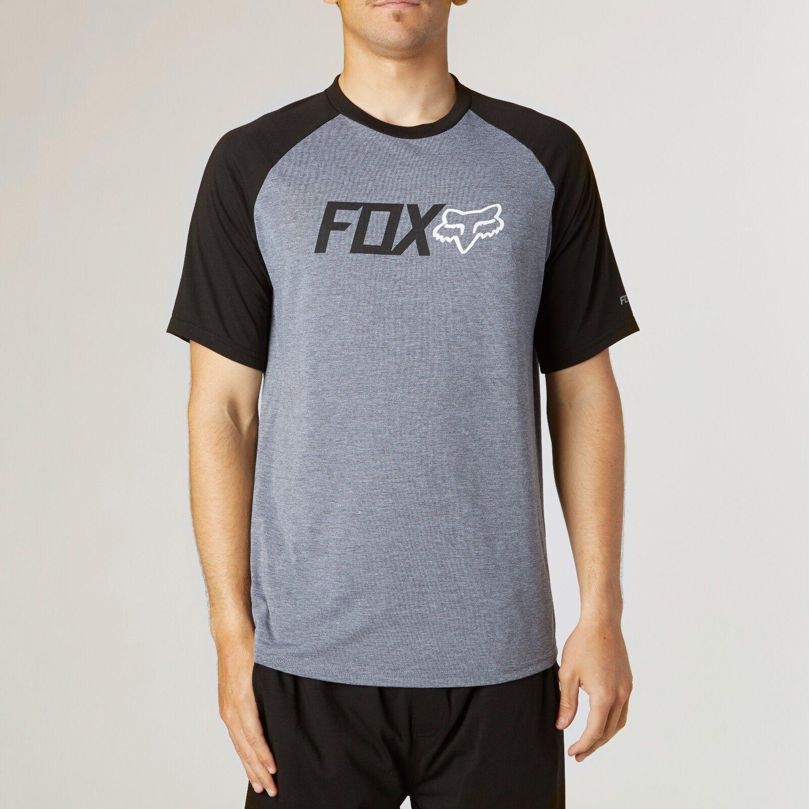 Fanartikel Levelwear NHL SAN JOSE SHARKS Icon T-Shirt NEU/OVP