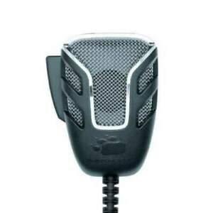 Uniden-Bearcat-BC804NC-4-Pin-Noise-Canceling-Microphone