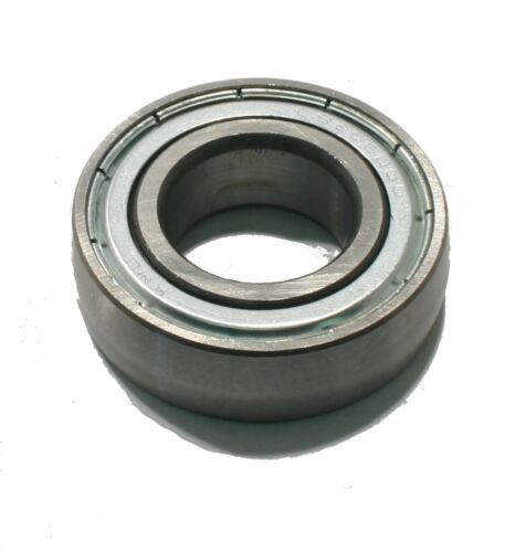 3514617 Lower Steering Stem Bearing Polaris Sportsman 600 4x4 2003-2005