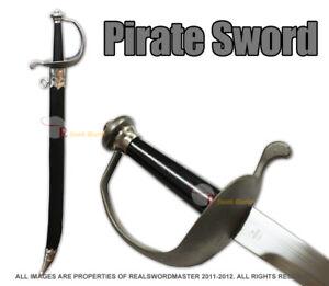 30-034-Pirate-Cutlass-Sword-with-Hard-Scabbard