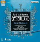 Otherland. Das Hörspiel von Tad Williams (2011)