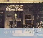 Elton John - Tumbleweed Connection (2008)