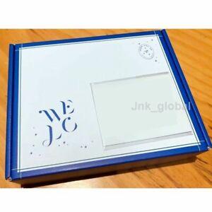 ONG-SEONG-WU-Official-Membership-Fan-Club-Kit-Full-Package-Free-Track