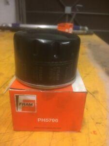 Fram-PH5796-Oil-Filter