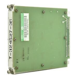 NASA-Boeing-Company-Flight-Hardware-Computer-Filler-Circuit-Board-MSFC
