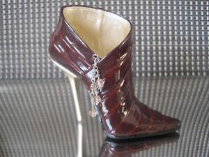 Just-The-Right-Shoe-034-Exquis-Desire-034-Rarete
