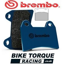 Suzuki VS750 Intruder 86-91 Brembo Carbon Ceramic Front Brake Pads