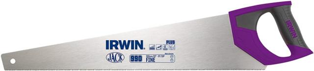 Irwin 990UHP Fine Scie à main 22 pouces/550 mm