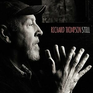 Richard-Thompson-Still-New-Vinyl
