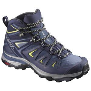 Chaussures-Randonnee-pedestre-randonnee-Exterieur-Femme-SALOMON-Pour-ULTRA-MID-3