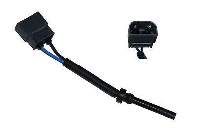 8140024  New Coolant Level Sensor 21399626 For VOLVO S80 V70 VN1 /& VN2
