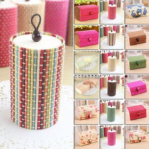 Wholesale-Bamboo-Wooden-Jewelry-Organizer-Storage-Box-Strap-Craft-Case-Color-Hot