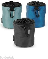 Brabantia Premium Washing Clothes Peg Bag ~ *Assorted Colours* - 105784